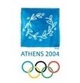 Olympische Spelen Athene