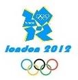 Olympische Spelen London