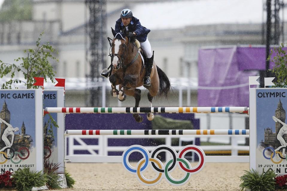 https://www.boessen-horses.nl/handelentraining/img/royalpower3.jpg